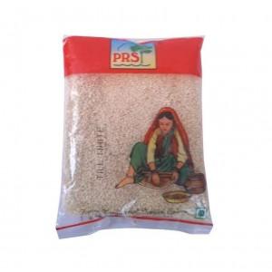 Pure Real spice Till White /White Sesame 100g