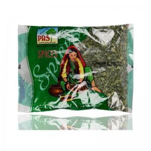 Pure Real spice Kasuri Methi 50g