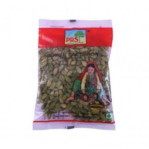 Pure Real spice Small Cardamom/Choti Elaichi 100g