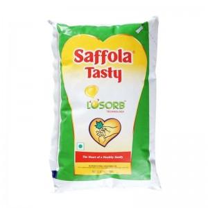 Saffola Tasty Losorb Oil 5ltr