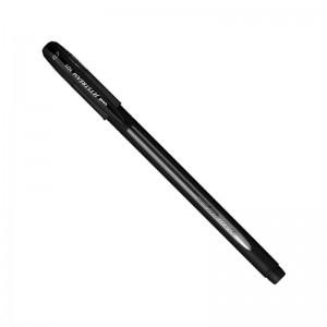Uniball Sxn 101 Jetstream 0. 7 Roller Blue Ball Pen - Blue 1Pc