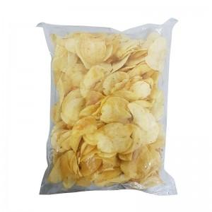 Vrat Ke Chips 200g