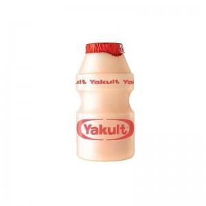 Yakult Dairy Based Drink 5 X 65 Ml