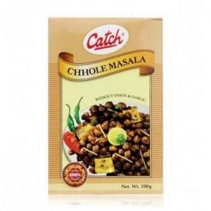 Catch Chole Masala 100g