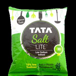 Tata Salt Lite 1 kg