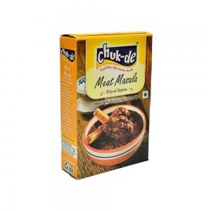 Chuk-De Meat Masala 100g