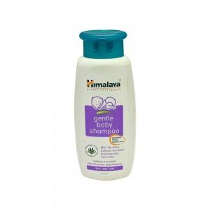 Himalaya Gentle Baby Shampoo 400 ml