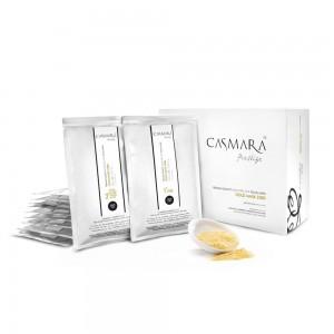Casmara Gold Mask 2080 - 1 Box
