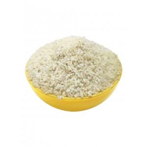 Basmati Mini Mogra Rice Loose 1 Kg