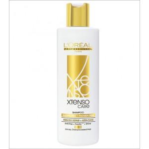 L'Oréal Professionel Xtenso Care Shampoo 1 liter