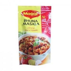 Maggi Bhuna Masala Gravy Dal & Vegetables 65g