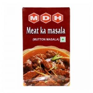 Mdh Meat Ka Masala 50g