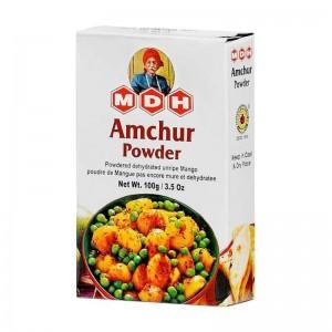 Mdh Amchur /Dry Mango Powder 100G