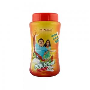 Patanjali Herbal Powervita Health Drink 500 gm