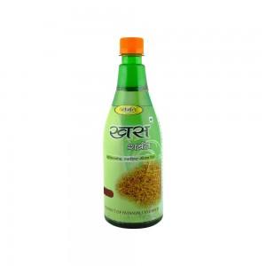 Patanjali Khus Sharbat 750 ml
