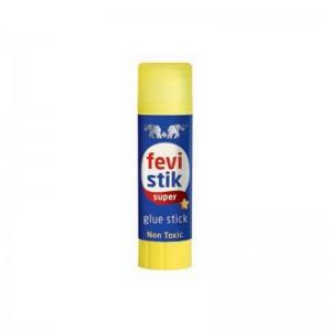 Fevi Stik Super Glue Stick 8 Gm