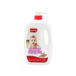 Luv Lap Laundry - Baby Detergent 1 lt