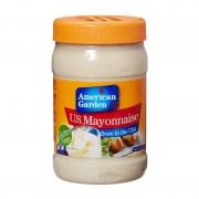 American Garden U.S. mayonnaise 237ml