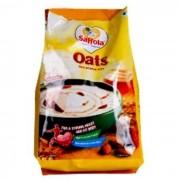 Saffola 100% Natural Oats 1kg