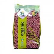 24 Lm Organic Brown Chana 500g