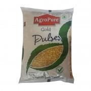 Agro Pure Gold Chana Dal 1kg