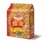 Britannia Cheese Spreadz 180 Gm