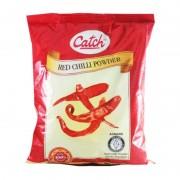 Catch Red Chilli / Lal Mirchi Powder 50g
