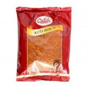 Catch Kuti Red Chilli / Kuti Lal Mirchi Powder 200g