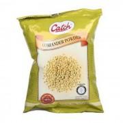 Catch Coriander / Dhania Powder 50g