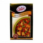 Catch Kitchen King Masala 50g