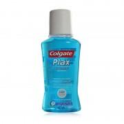 Colgate plax peppermint 250 Ml