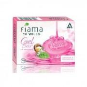 Fiama Di Wills La Fantasia Patchouli & Macadamia Soap 125g
