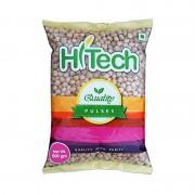 Hi Tech Chana Dal Premium 1kg
