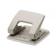 Kangaro Paper Punch Machine DP-600