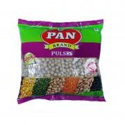 PAN Chana Dal 500g