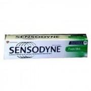 Sensodyne Fresh Mint Toothpaste 130 Gm