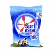 Surf Excel Easy Wash Detergent Powder 1kg