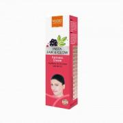 VLCC Insta Fair & Glow Fairness Cream Mulberry & Licorice With Spf 15  50gm