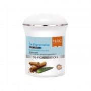VLCC De-Pigmentation Night Cream Sandalwood & Aloe-Vera 50 Gm