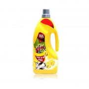 Vim Lemon Concentrated Gel 1.5 Ltr