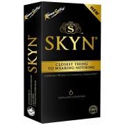 kamasutra skyn condoms- 6S*3=18 Condoms