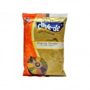 Chuk-De Coriander Powder 500 gm (Pouch)