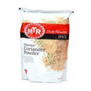 MTR Powder - Coriander, 100 gm Pouch