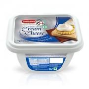 Britannia Cheese - Cream, 180 gm Box