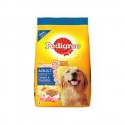 Pedigree Chicken & Vegetables Dry Food (Adult) 1.2 kg
