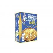 Nestle Milkmaid Pure Ghee 500 Gm