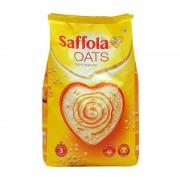 Saffola 100% Oats 400 Gm