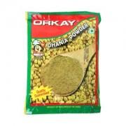 Orkay Powder - Dhania, 100 gm