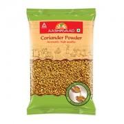 Aashirvaad Powder - Coriander, 500 gm Pouch
