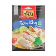 Real Thai Tom Kha Paste 227g